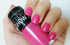 Pinkalicious - Maybelline (Ana C. ) Tags: pinkalicious maybelline