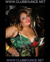 7/29/6 BOUNCE 12 YEAR ANNIVERSARY PARTY PICS (CLUB BOUNCE) Tags: bbwclubbounce bbw lisamariegarbo mtv plussize plussizepics cleavage bounce labbw blondebbw blackbbw whittierbbw