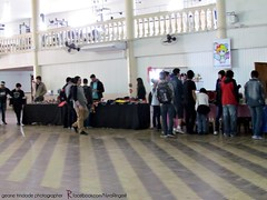 Anisoul (NyraRingeril) Tags: anisoul evento cobertura cosplay desfile nyra