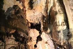 grotte di S.Angelo(CassanoJonico)_2016_020