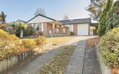 77 Linksview Road, Springwood NSW