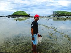 DSCF2128_edited_001 (janssenmartinez) Tags: beach backpacker backpacking philippines roadtrip summer paradise traveller wanderer pilipinas wanderlust waterfalls nature trip adventure outdoor travel fujifilm fuji fujix20 visaya luzon bicol samar sorsogon