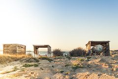 Formentera 00520 (Sebas Adrover) Tags: baleares balearic balearicislands balears espanya españa formentera illesbalears mediterranean mediterrani mediterráneo spain es
