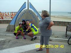 DSCI0173 (angelo_astro) Tags: costaadriatica