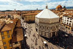 Firenze (Mugelone) Tags: firenze florence florenz sonya7r voigtlnder15mmf45superwideheliarasphrischemount