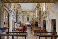 Castelbuono 21-02-2016 (peppe lazzara) Tags: castelbuono castello giuseppelazzara madonie sicilia sicily chiesa landscape nikon18140 nikond5100 paesaggio