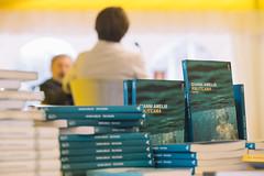 Gianni Amelio 020 (Cinemazero) Tags: pordenone cinemazero pordenonelegge 2016 gianniamelio libro politeama