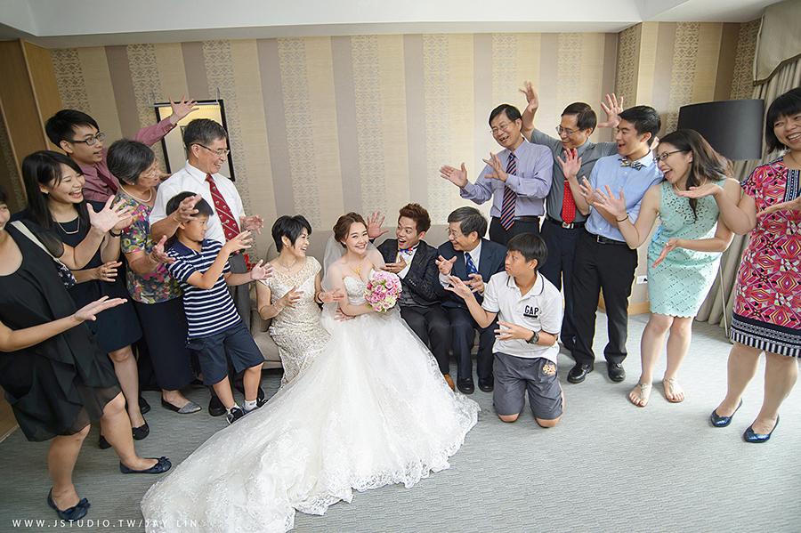 婚攝 翰品酒店 婚禮紀錄 婚禮攝影 推薦婚攝  JSTUDIO_0127