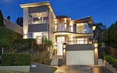 18 Gundawarra Street, Lilli Pilli NSW