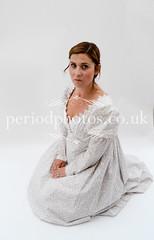 Davinia-63 (periodphotos) Tags: regency woman davinia