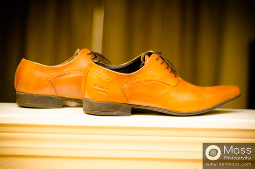 Groom Shoes US