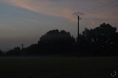 2016_septembre_DSC5749 (brunata61) Tags: stouensurmaire brume paysage levdesoleil sony a58 normandie