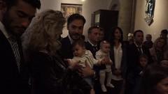Il Battesimo di Tommaso (Franco Vannini) Tags: battesimo baptism
