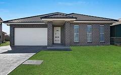 9 Violet Street, Gregory Hills NSW