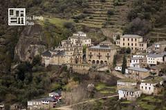 As Ermitas (Jina Estrada) Tags: 2016 aveiga espaa fotografia galicia jinaestrada ourense outdoor photography spain winter