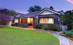 48 Eastwood Avenue, Eastwood NSW