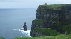 P1010878 (J. Prat) Tags: ireland irlanda cliffs moher acantilados