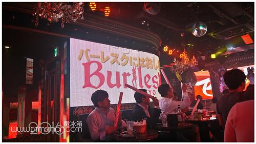 Burlesque  (22).jpg