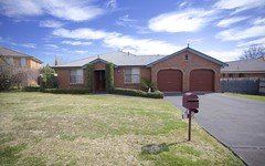 23 Country Way, Bathurst NSW