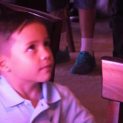 Noah (rudyg39) Tags: wilton evan hespeler birthdayparty noah