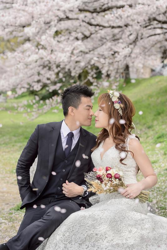 日本婚紗,京都婚紗,櫻花婚紗,婚攝守恆,新祕藝紋,cheri婚紗包套,cheri婚紗,KIWI影像基地,cheri海外婚紗,海外婚紗,DSC_6760