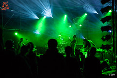 20160903_DITW_00045_WTRMRK (ditwfestival) Tags: ditw16 deepinthewoods massembre