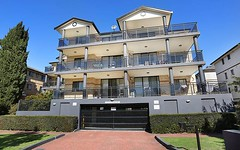12/41-43 Kenyon Street, Fairfield NSW