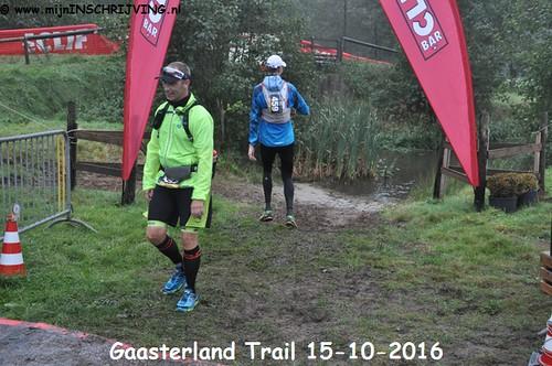 GaasterLandTrail_15_10_2016_0229