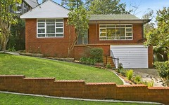 34 Castle Howard Road, Cheltenham NSW
