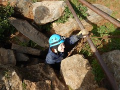 Wee Jasper - The Dip Cave, 2016 with Daylight and Rat Hole (Ianz) Tags: wee jasper the dip cave2016daylight holerat hole