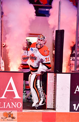 "Komets_Nagle_10_15_16_CAI-200 • <a style=""font-size:0.8em;"" href=""http://www.flickr.com/photos/134016632@N02/29738682633/"" target=""_blank"">View on Flickr</a>"