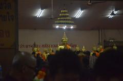 WKK_8750 (kongkham35@hotmail.com) Tags: watluangphorsothon nikond7000 nikon1685 thailand chachoengsao