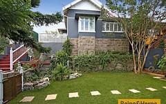 20 Marsh Street, Arncliffe NSW