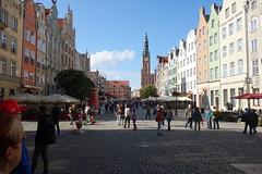 20161002-38 () Tags: october oktober  gdansk danzig  20161002 02102016
