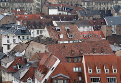 Strasbourg-2016-02-13-179 (Sambaphi) Tags: strasbourg alsace france toits roofs