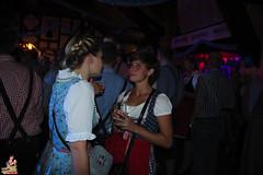 Oktoberfest_LA_2016_171.jpg