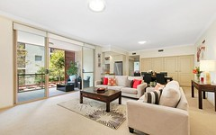 56/4-8 Bobbin Head Rd, Pymble NSW