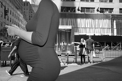 New York City, September 2016 (Jay G. Thornton) Tags: 5thavenyc 5thavenycmidtown augie centralparkhorseshow earlyaugest newyorkcity nyc soho streetphotos streetportraits streetphotography