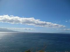 Islands on the Horizon (jimmywayne) Tags: maui mauicounty hawaii ocean mcgregorpoint bay maalaeabay lanai kahoolawe molokini