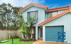 16/95 Pye Road, Quakers Hill NSW
