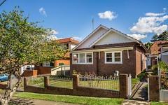 82 Jacobs Street, Bankstown NSW