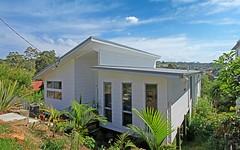 39 Ocean Avenue, Surf Beach NSW