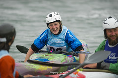 LY-BO-16-SAT-2518 (Chris Worrall) Tags: 2016 britishopen canoeing chris chrisworrall competition competitor copyrightchrisworrall dramatic exciting photographychrisworrall power slalom speed watersport action leevalley sport theenglishcraftsman worrall