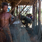 Mekong fisherman 2 thumbnail