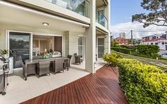 2/4-8 Mentone Avenue, Cronulla NSW