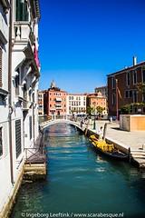 Venetie 2016 bewerkt 960px (41 van 183) (Borgje22) Tags: venetie venice venezia