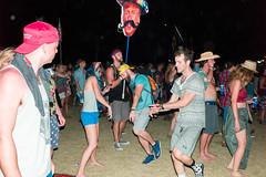 L1025592 (Lee Gillen) Tags: l1025592 festival trumpsupporter texas leicam9 acl aclfest trump dancing streetphotography zilkerpark makeamericagreatagain unitedstates straightphotography leica