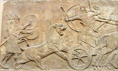 London calling! (JUAN DIEGO RIVERA CALVO) Tags: london mesopotamia escultura
