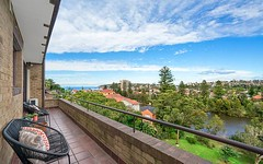 23/100 Queenscliff Road, Queenscliff NSW