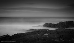 Scotts Head,NSW,Australia (Photography By Tara Gowen) Tags: ocean longexposure scottshead nsw australia rocks moody smooth nikon nikonaustralia photographybytaragowen taragowen